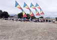 Wasaga Beach Kite Fest