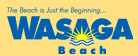 Official Website for Wasaga Beach, Ontario